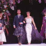 scottish-wedding-show-catwalk