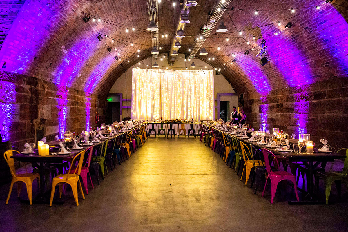 the-arches-dressed-for-a-wedding-breakfast