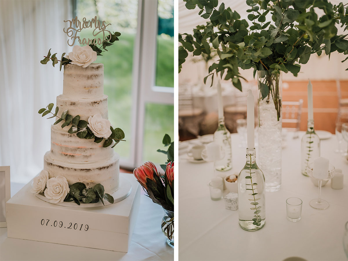 foliage-centrepieces-and-naked-cake-with-white-flowers