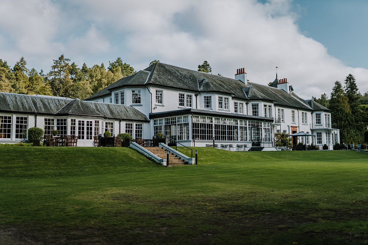 dunkeld-house-hotel-exterior