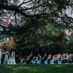 rufflets-hotel-wedding-ceremony-on-the-lawn