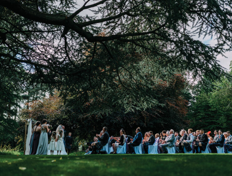 rufflets-hotel-wedding-ceremony-on-the-lawn