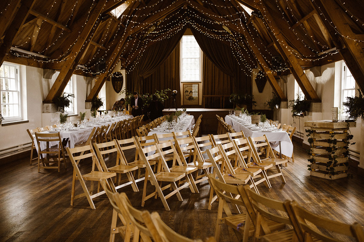 circular-seating-for-wedding-ceremony