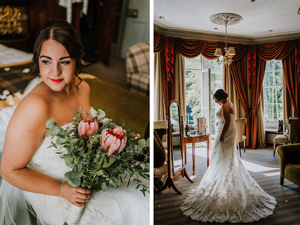 bride-getting-ready-in-bridal-suite-in-dunkeld-house