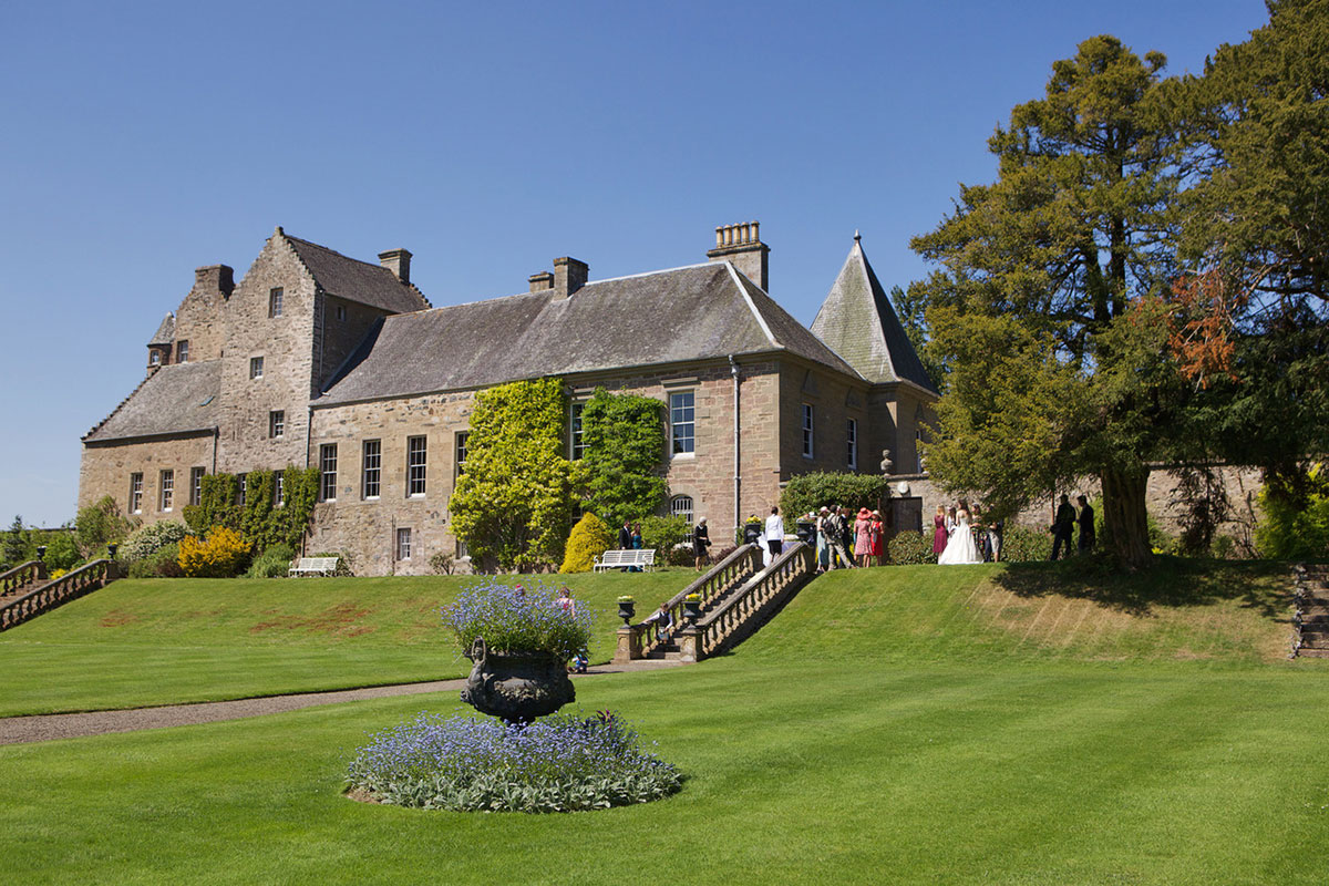murthly-castle-and-lawns-and-gardens