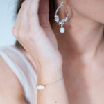 Jewellery by Eliza Loves