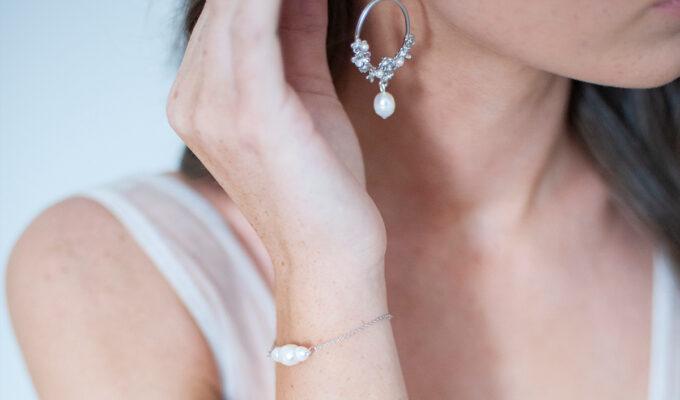Jewellery by Eliza Loves