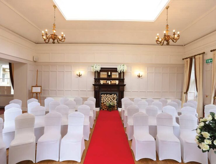 ben wyvis ballroom