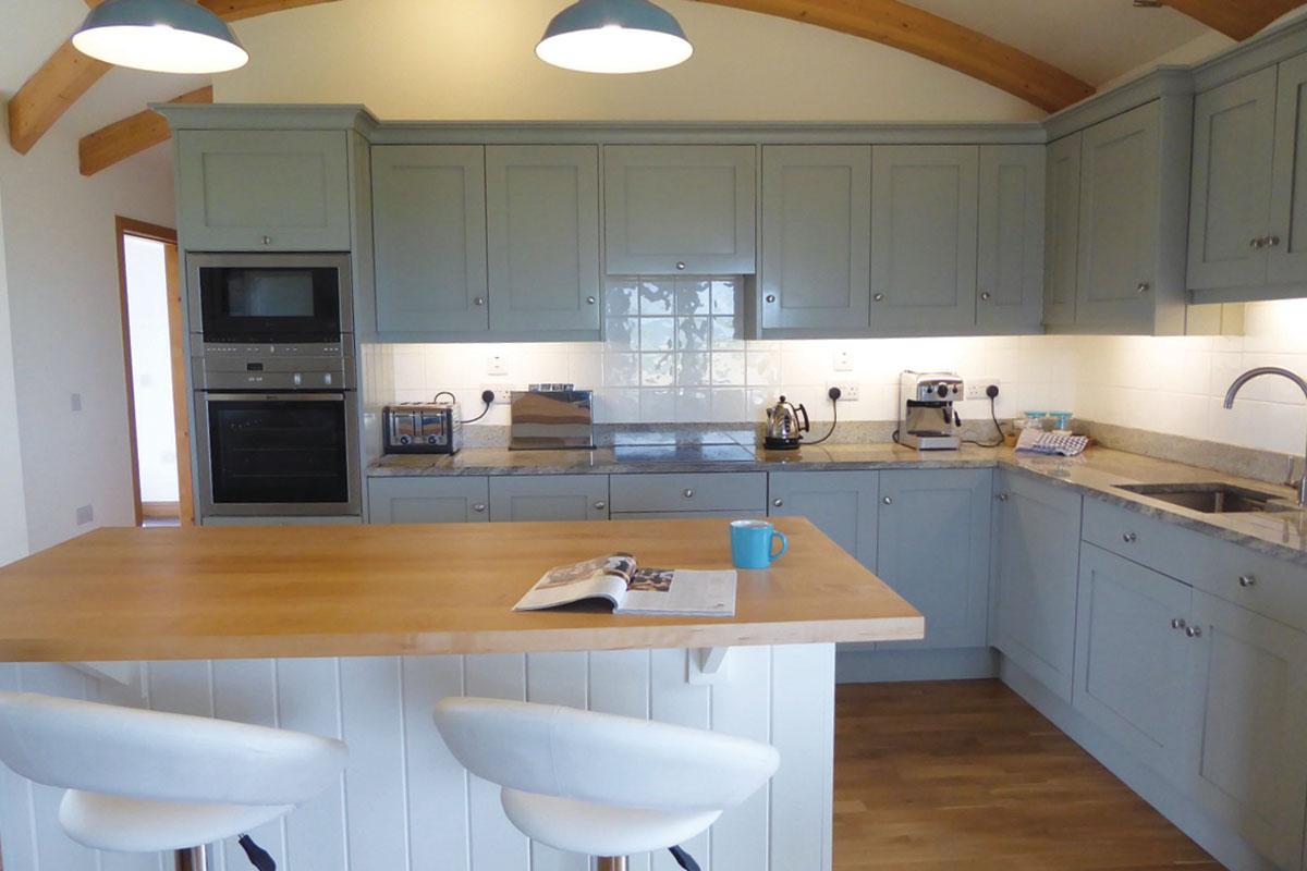 high-trodigal-grey-kitchen