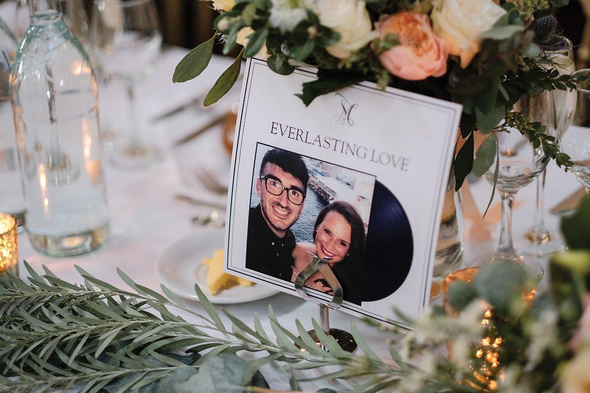 table-name-at-oran-mor-wedding-reception