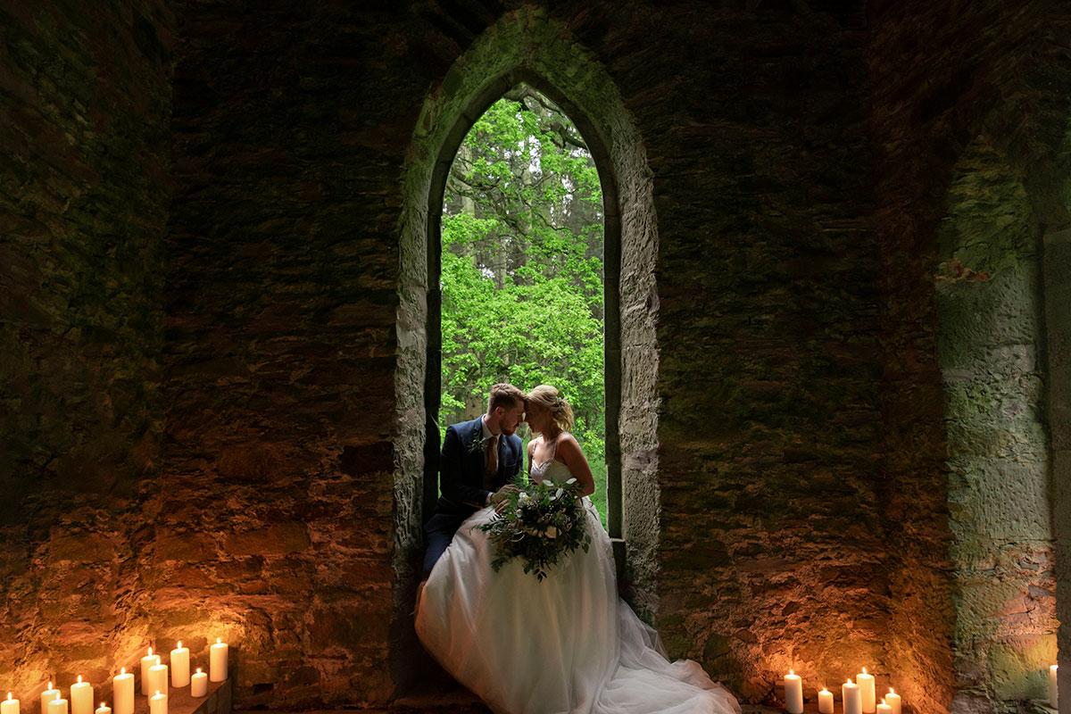 bride-groom-candlelight-errol-park
