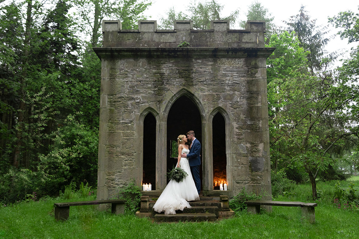 bride-groom-folly-errol-park