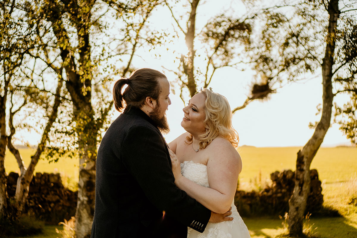 bride-groom-tree-fields-kinkell-byre-victoria-photography