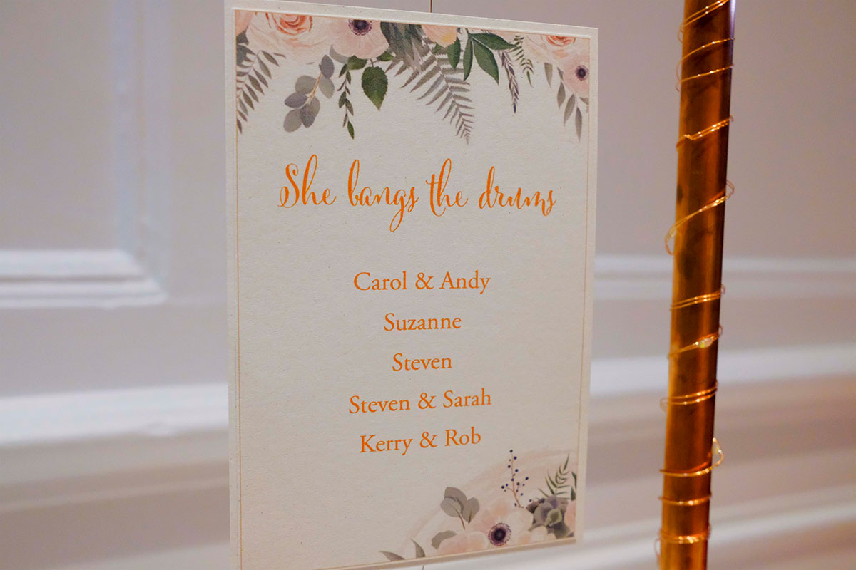 stone-roses-wedding-table-names