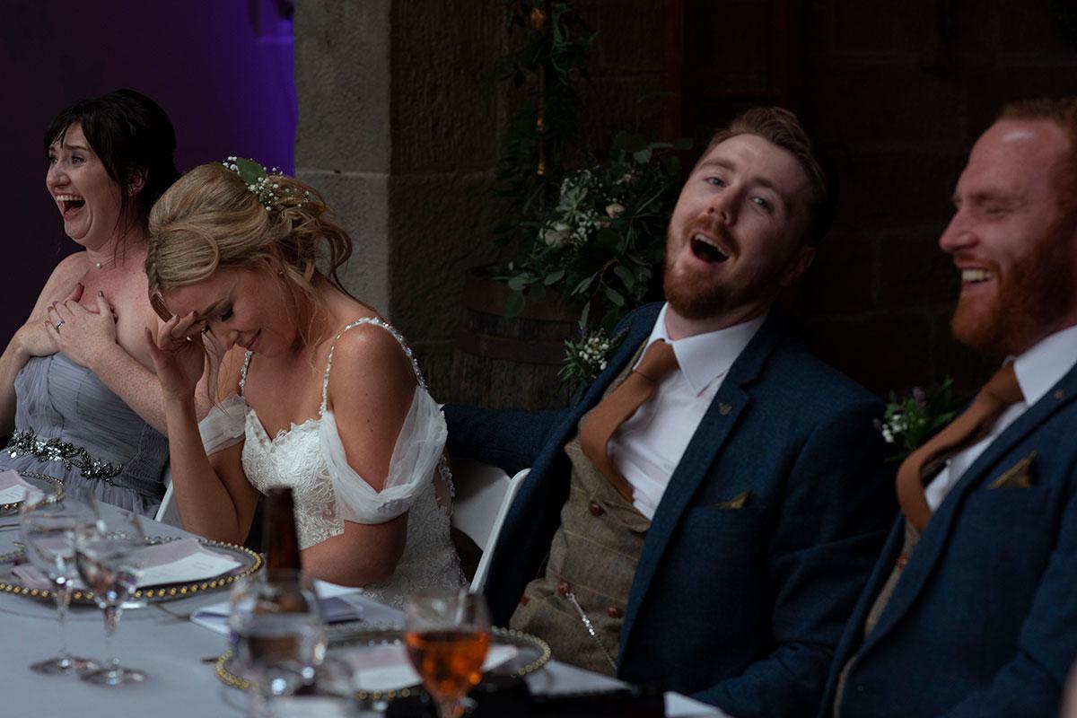 wedding-top-table-laughing-cringing-errol-park