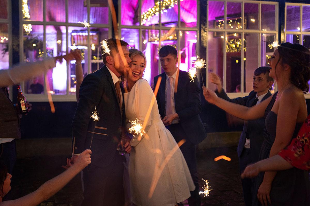 bride-groom-sparklers-errol-park