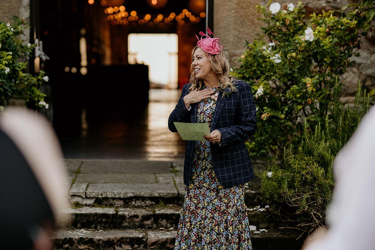 guest-wedding-speech-kinkell-byre-victoria-photography