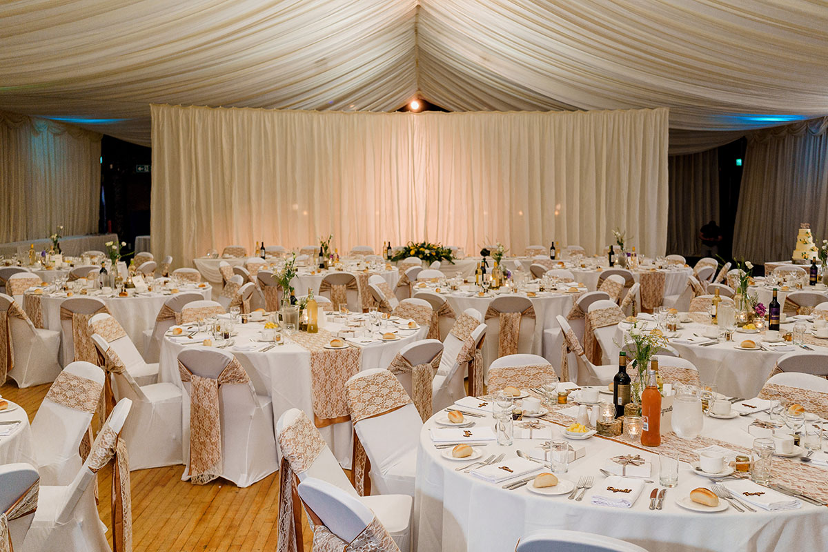 Isle-of-Lismore-Wedding-Photography-Barry-Robb-Oban-Corran-Halls-wedding