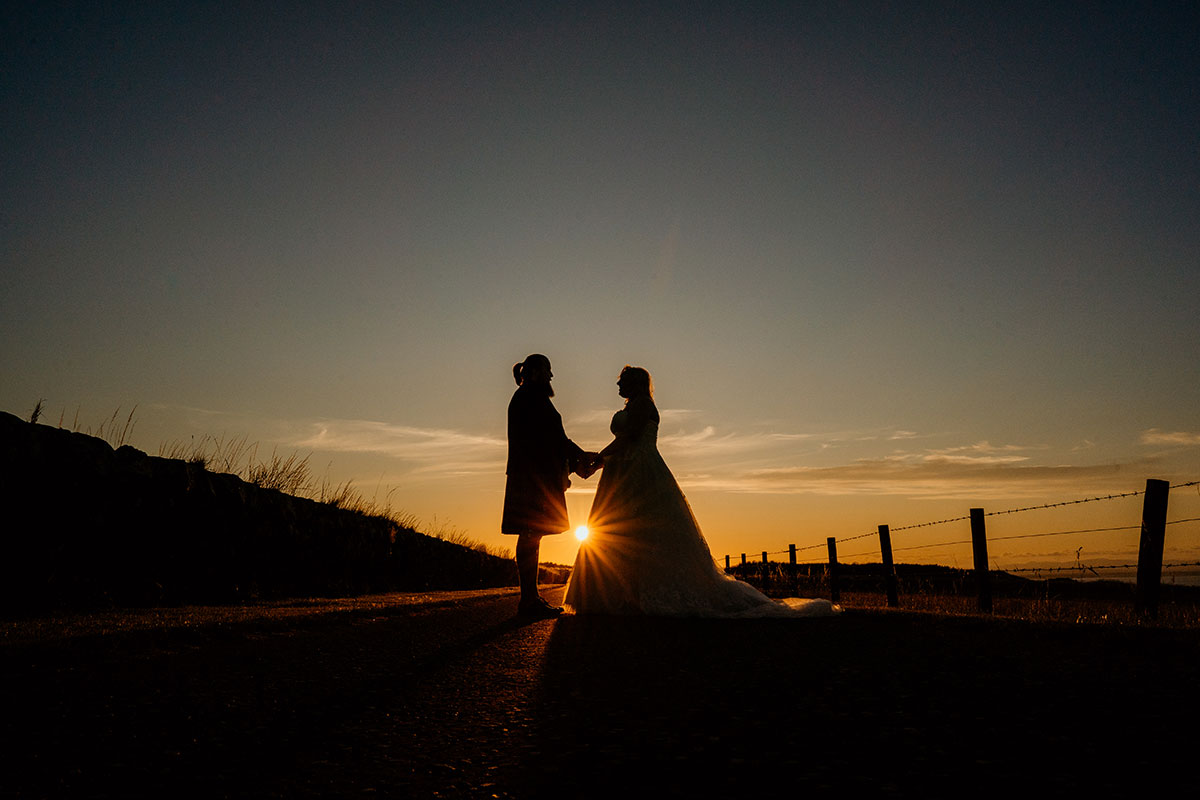 bride-groom-sunset-silhouette-victoria-photography