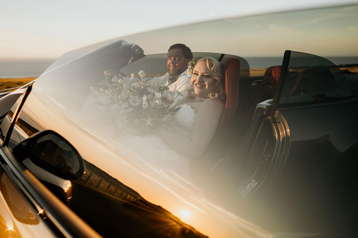 bride-wedding-car-convertible-victoria-photography