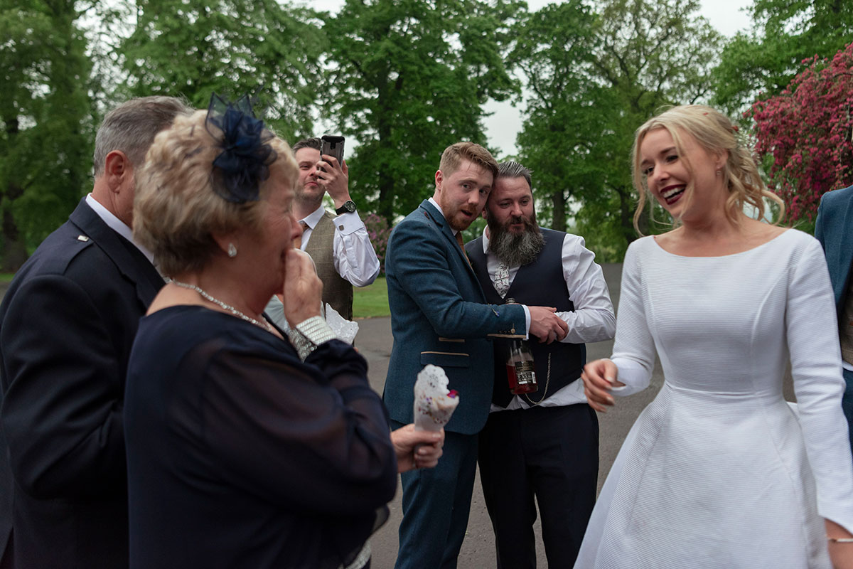 bride-granny-crying-wearing-dress