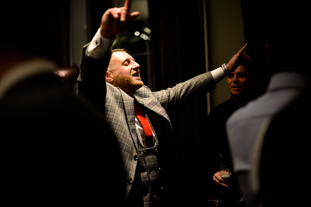 wedding-guest-singing-hands-in-the-air-apex-hotels