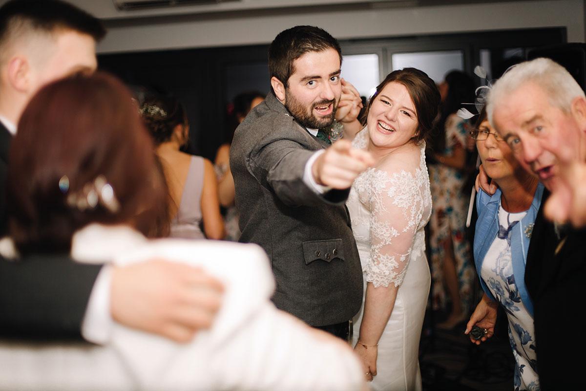 bride-groom-dancing-brander-lodge-wedding