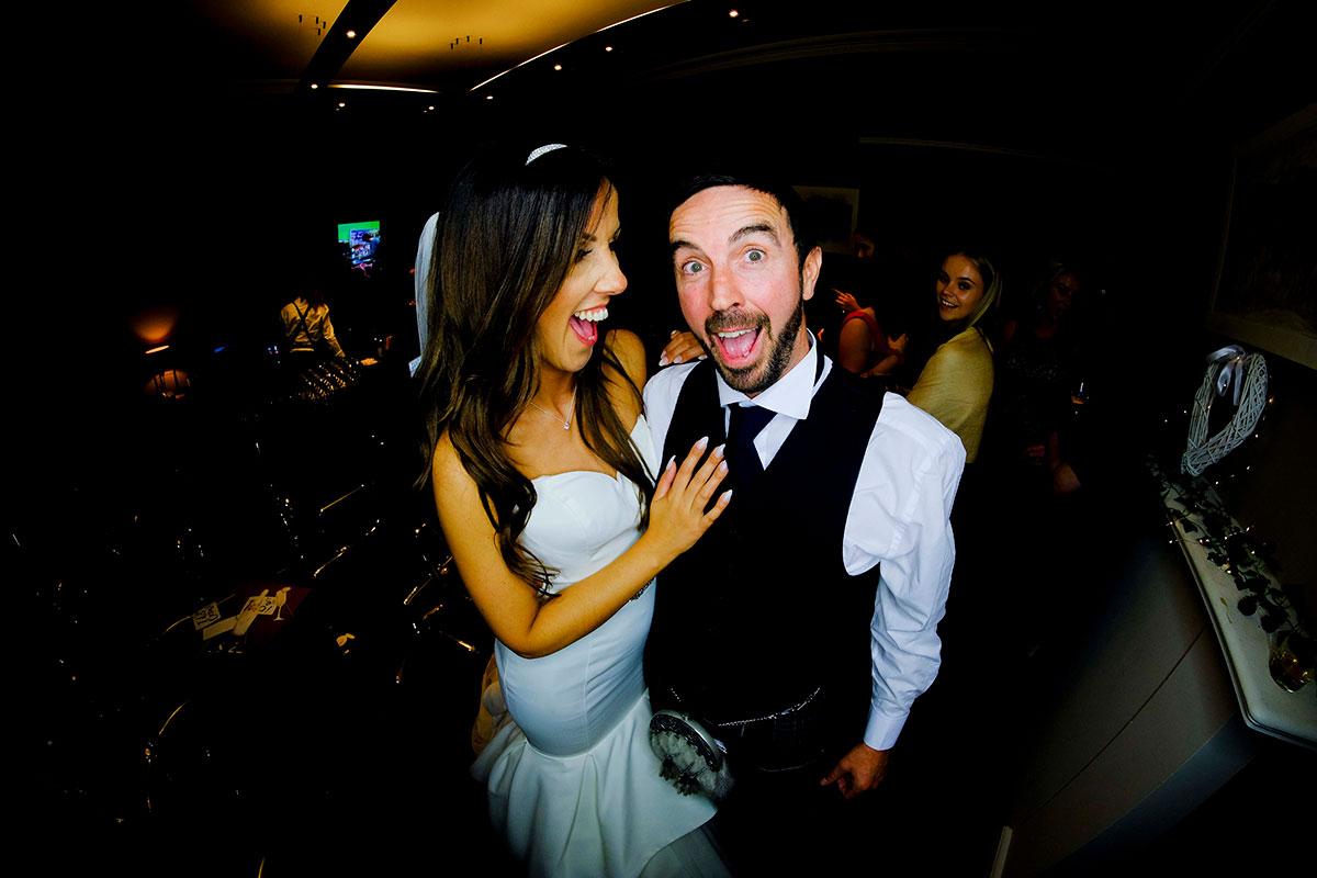 bride-groom-photobooth-apex-hotel-edinburgh