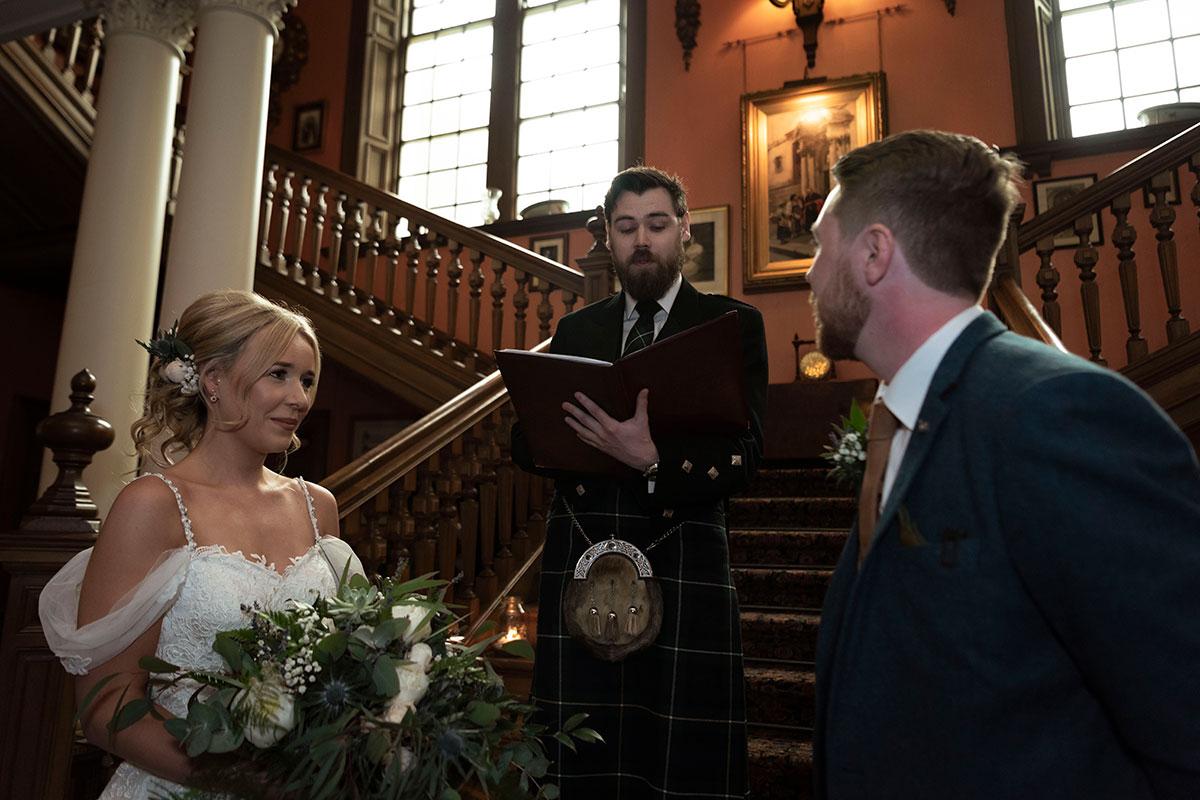 bride-groom-ceremony-errol-park