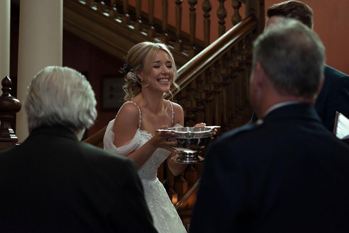 bride-laughing-drinking-quaich8
