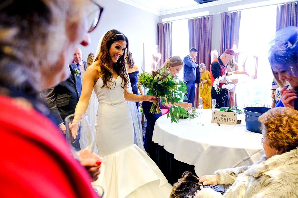bride-and-granny-apex-hotel-edinburgh