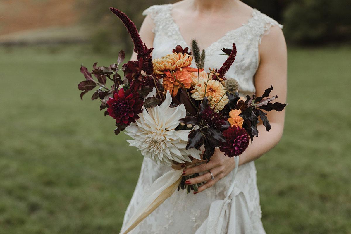 BoyesBotanics-autumnal-bouquet
