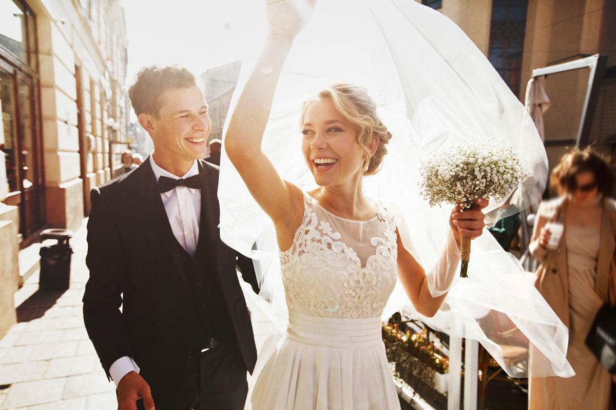 Scottish Wedding Show Virtual edition