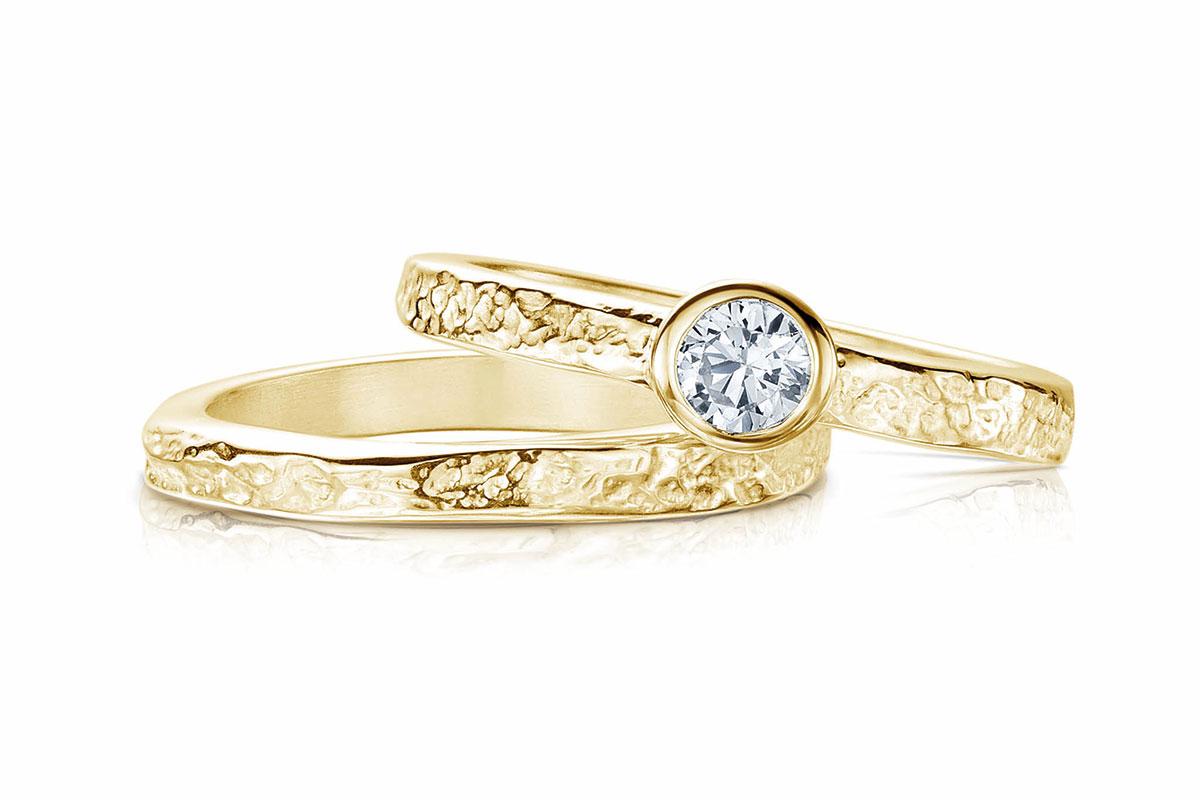 sheilafleet_yellowgold_wedding-engagement-rings