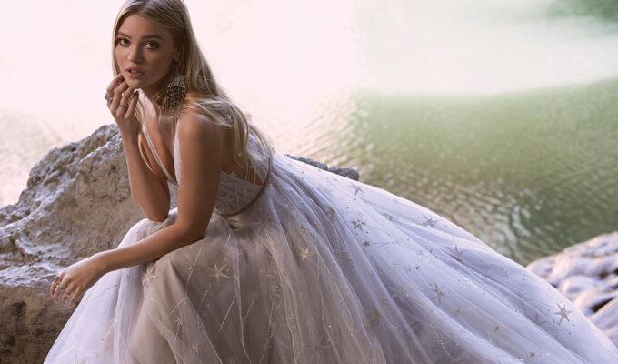 Ivory Grace Aberdeen Willowby by Watters Stars Align wedding dress