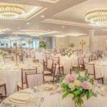 old course hotel ballroom